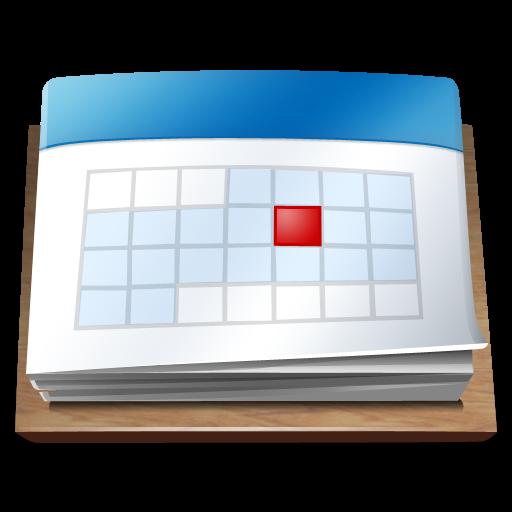 icon-calendar2