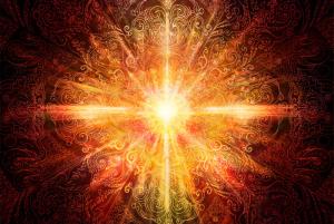 infusão de luz 2