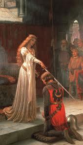 knighting 600