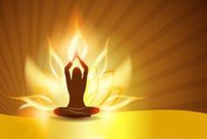 revitalização da aura