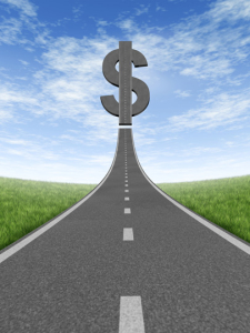 Money-Path-tall