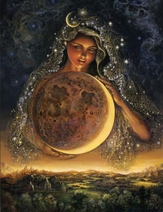full_moon_rite