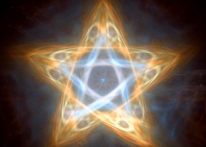 flaming-pentagram-300x214