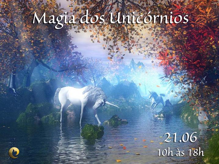 unicorn42wp