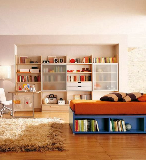 casa-organizada-c