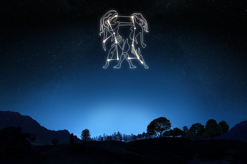 lionesse-gem-history-of-gemini