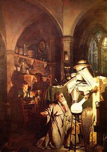 238px-JosephWright-Alchemist