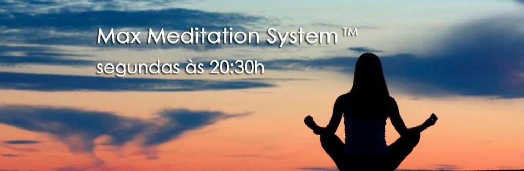medit-system-1024x334-compressor
