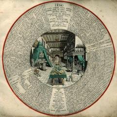 MYSTICAL-JOURNEY_WHY-METAPHYSICS-IMAGE