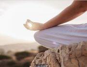 autoconhecimento, espiritualidade, mente, coração