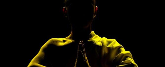 autoconhecimento, espiritualidade, mente, coração, buda