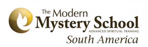 modern mystery school