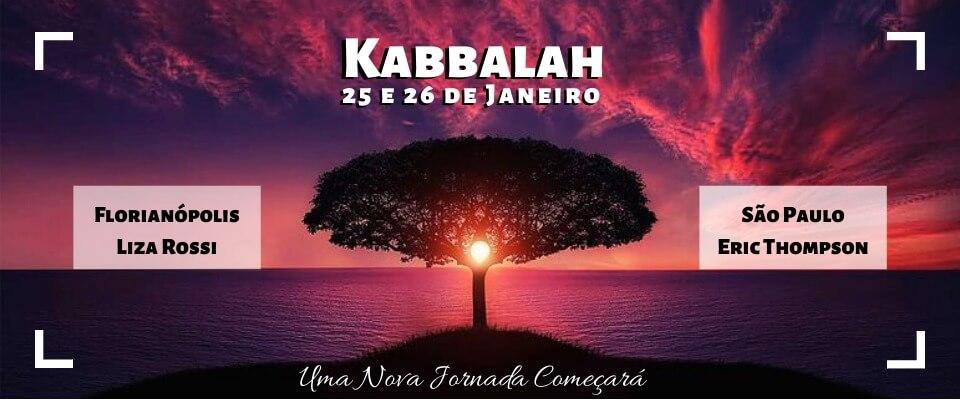 Kabbalah-SC-SP